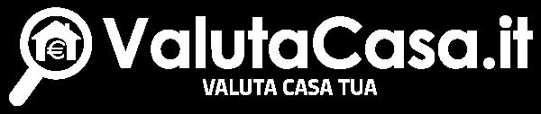 valutacasa.it